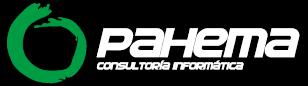 (c) Pahema.com.ar